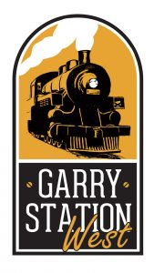 garry-station
