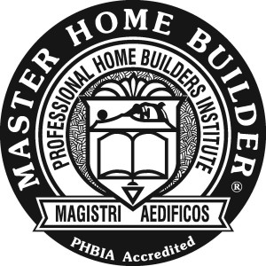master-home-builder-300x300