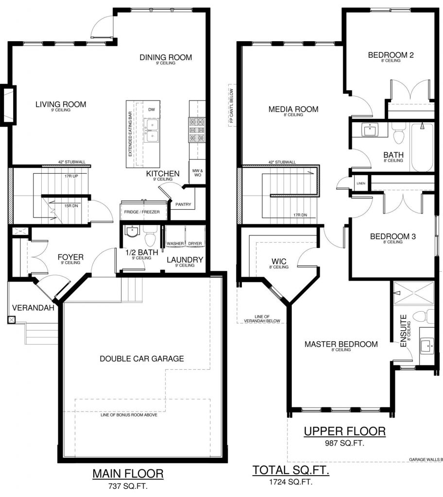 floor plan builder jab188